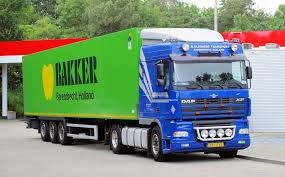Trucking | Trucking Worldwide | Pinterest Pictures From Us 30 Updated 2112018 For Sale 1997 Freightliner 44 Century 716 Wrecker Tow Truck These Big Trucks Win Truck Show Awards Heres Why Tandem Thoughts 2015 Flatbed Hauling Salary And Wage Information Scania R500 V8 Hoekstra Zn Youtube Pin By Romke Hoekstra On Dginaf Pinterest Jb Hunts Shelley Simpson Is So Important To Trucking Manon New 2018 Freightliner Transportation Inc Volvo F 12 Ii 6x2 Topsleeper Met Gesloten Wipkar Van Bruntink In