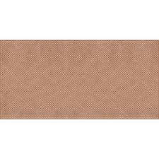 Rv Patio Mats 9x18 by Fireside Patio Mats Outdoor Rugs Rugs The Home Depot