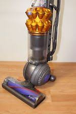Dyson Dc50 Multi Floor Vs Animal by The Difference Between Dyson Dc50 And Dyson Dc41 Ebay