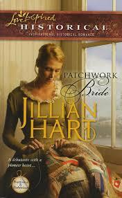 Jillian Hart Book List