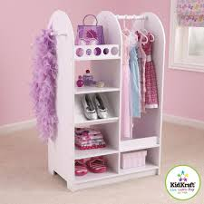 Barbie Dinner And Barbie Doll Furniture For Office Furniture Online