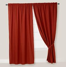 buy curtains online usa home design ideas