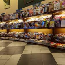 Barnes & Noble Booksellers Bookstores 45 Gosling Rd Newington