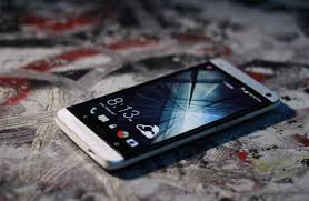 List Best Bud Smartphones 2018 February 2018 Best