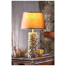 Large Size Of Table Lampscountry Lamps Country Style Living Room Rustic