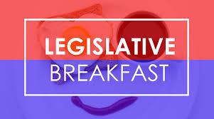 Beseda Flooring And More by Legislative Breakfast1 Png