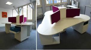 bureau partage bureau 3 postes bureaux op ratifs multipostes am nagement de