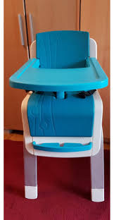 Nuna Zaaz High Chair In N3 Barnet For £60.00 For Sale | Shpock Nuna Zaaz Highchair Review Buggybaby Nuna High Chair Zaaz Kursi Makan Baby Zaaz High Chair In N3 Barnet For 6000 Sale Shpock High Chair Strolleria Di Rental Car Seat Stroller Toys Official Baby Store Singapore Shop At Little Boon Flair Pneumatic Lift Rolling Pedestal Toddler Child Feeding Review Best Chairs 2019 Popsugar Family