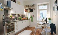 Apartment Kitchen Design Ideas Pictures Decorating Buddyberries Collection