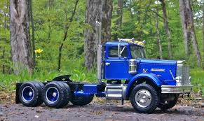 AMT Autocar A64B - YouTube Bigfoot Amt Ertl Monster Truck Model Kits Youtube New Hampshire Dot Ford Lnt 8000 Dump Scale Auto Mack Cruiseliner Semi Tractor Cab 125 1062 Plastic Model Truck Older Models Us Mail C900 And Trailer 31819 Tyrone Malone Kenworth Transporter Papa Builder Com Tuff Custom Pickup Photo Trucks Photo 7 Album Ertl Snap Fast Big Foot Monster 1993 8744 Kit 221 Best Cars Images On Pinterest