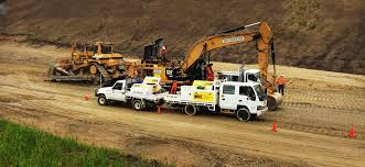 Unscheduled Breakdown Repairs - Mid North Coast Diesel Onsite Truck Repair Sydney Repairs Centre Heavy Duty Maintenance Flatbed Trucking Managed Mobile California Mobile Repair For Heavy And Auto Center Browardcollision About Us Nashville Tn Home Jpg Trans Company Atlanta Georgia Roadside Assistance Commercial Truck Services Service One Transportation Montgomery Al Alabama Maxx Fleet Bakersfield Advisor Tractor Roller On The Road Site Road Cstruction On Site Lakeshore Lift