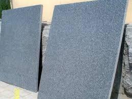 24x24 Black Granite Tile by Black Granite Tile Absolute Black Granite Tiles 24x24 Black
