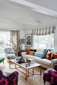 100 Tiny Room Designs Chairs Plan Decor Living Idea Small Design S