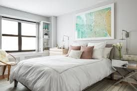 100 Beach House Interior Design A Decor Inspired A San Francisco Condo I Dcor Aid