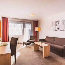hotel rhön residence dipperz bei fulda benessere hotels