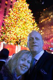 Rockefeller Christmas Tree Lighting 2014 Live Stream by Rockefeller Tree Lighting 2013