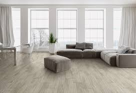 Fau Living Room Theaters by Living Room New Perfect Living Room Theaters Fau Ideas Fau Living