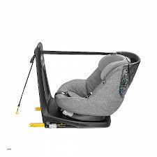 si e auto axiss bebe confort chaise inspirational chaise auto bebe confort high definition