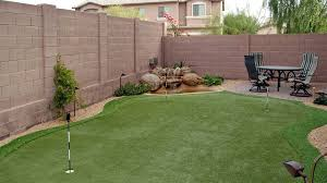 Custom Putting Greens For Your Backyard Using Artificial Turf Building A Golf Putting Green Hgtv Synthetic Grass Turf Greens Lawn Playgrounds Puttinggreenscom Backyard Photos Neave Landscaping Designs For Custom For Your Using Artificial Tour Faqs Pictures Of Northeast Phoenix Az Photo Gallery Masterscapes Llc Back Yard Installation Sales
