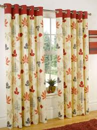 curtains ideas curtains fabric online inspiring pictures of