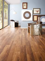 Trafficmaster Glueless Laminate Flooring Alameda Hickory by How Do You Measure For Laminate Flooring Answer Laminate