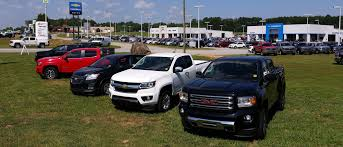Commercial Truck And Van Sales In Georgia - Hayes Of Baldwin Fleet Sales