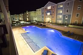 100 Cornerstone Apartments San Marcos Tx Student For Rent Near Liberty University Liberty University College Of Osteopathic Medicine Off Campus Housing Liberty University