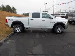New 2018 RAM 2500 Tradesman Crew Cab In Lexington #11280318 | Helms ... Tradesman Box Chequer 630mm Tool Boxes The Home Depot Canada Alinum Ute Box Suppliers And Lund 70 In Cross Bed Dog Box4404 Cheap Tradesman Truck Find Deals On Line At 72 Professional Rail Top Mount Box8272 With Push Buttons For Mid 5124t 24inch Handheld Diamond Plated Small Truck Tool Box Used Trucks Check More Http Fender Well Hayneedle 5th Wheel Boxes Products 55 Storage In Side Bin