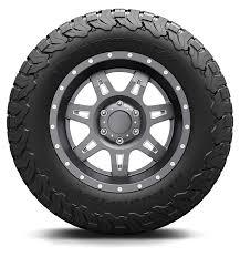 100 Discount Truck Wheels Amazoncom BFGoodrich AllTerrain TA KO2 Radial Tire 28575R16
