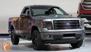 Two Reasons To Buy A 2014 Ford F-150 - The Will To Hunt 2018 Ford F650 F750 Truck Photos Videos Colors 360 Views Raptor Lifted Pink Good Interior With 961wgjadatoys2011fdf150svtraptor124slediecast Someone Get Me One Thatus And Sweet Win A F150 2015 F 150 Vinyl Wrapped In Camo Perect Hunting Forza Motsport Xbox 15th Anniversary Celebration Model Hlights Fordcom 2019 Adds More Goodies For Offroad Junkies Models Prices Mileage Specs And