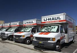Deals On Uhaul Rentals - Fabricville Coupon Codes Deals On Uhaul Rentals Lifeway Christian Bookstore In Store Coupon Stillwater Refighters Extinguish Uhaul Truck Fire Local News China Used U Haul Car Trailers For Sale Coupon Codes Uhaul Truck Rental Best Resource Is Filling Tons Of Workfrhome Jobs Right Now Rental Coupons Codes 2018 Staples 73144 Driver Fails To Yield Hits Car Full Teens St Wilderness Gatlinburg Deals Journeys Gun Dog Supply Hengehold Trucks 26ft Moving Haul Ocharleys Nov