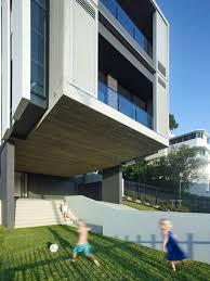 100 Bda Architects The Miami Hill Residence By BDA Architecture