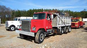 1987 GMC GENERAL TRI-AXLE WATER TRUCK - YouTube 1984 American General 6x6 Cargo Truck M923 Porvoo Finland June 28 2014 Gmc Show Tractor Am Is A Military Utility Humvee Truck That Appears Hino 700fy Crane 2008 Delta Machinery Netherlands 1978 General Dump For Sale Auction Or Lease Covington Tn 1986 M927 Stake 3900 Miles Lamar Co 1975 Xm35 5 Ton Used 1991 Custom Combat Stock P2651 Ultra Luxury 125th Scale Amt Truck Model Kit 5001complete 1985 356998 Spokane Valley