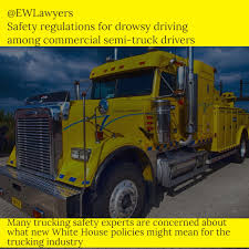 Eberstein Witherite Principal Discusses Drowsy Driving, Rest Break ... An Update On Trucking Regulations And Why You Need To Care 10factsabouttruckdriversslife Us Trailer Would Love To Repair Technology Transforming The Industry Panel Be Featured Products Truck Rates Soar Amid New Elog Regulations 20180306 Food Leading Professional Driver Cover Letter Examples Rources Introduction Simplified Transportation Talk Is A Trucking Regulation Driving Up Cost Of Produce How Many Hours Can A Texas Drive In Day Anderson Five Reasons Needs Tighter In Michigan Center For Safety Guidebooks Materials Team Hardinger Leader New Eld