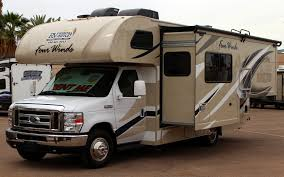 RV Rental Outlet | Used RV Sales & RV Rentals Mesa, Arizona Rv Sales Class A B C Motorhomes Travel Trailers Truck Camper Rvs For Sale 2261 Rvtradercom Rvtradercom Motorhome Wikipedia The Road Taken Whats Inside The Avion Palomino Maverick Bronco Slide In Campers By Campout Feature Earthcruiser Gzl Recoil Offgrid With Outs Eagle Cap Luxury Vintage Based From Oldtrailercom Cs11721 2015 Forest River Georgetown Xl 378 Triple Slideout For Nissan Titan Forum