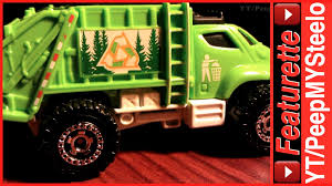 Toy Garbage Truck Matchbox Toys For Waste Management & Recycling ... Garbage Truck Videos For Children L Green Toy Tonka Picking Trash Toys Pictures Pin By Phil Gibbs On Collections Pinterest Bruder Man Tgs Rear Loading Online Strong Arm With Lever Lifting Empty Action Epic 4g Touch Wallpaper Folder Hd Wallon Hasbro Rescue Forcelights And Sounds Mighty Motorized Vehicle Fire Engine Funrise Only 1999 Titan Man Tgs Rearloading 116 Scale