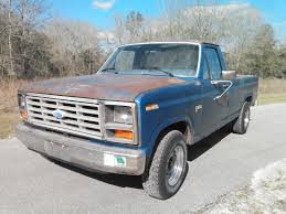 1985 Ford F 150 Straight Clean Southern Truck Maintenance ... Southern Truck Equipment Almont Michigan Automotive Parts Store 2006 Used Chevrolet Silverado 1500 Absolutely Rust Free Southern Pros Youtube Cal Jons Home Facebook U00ae Auto Electrical Wiring Diagram Diesel Auxiliary Install Kit Fits Fordchevydodge Trucks 1969 Chevy C10 Survivororiginal Bill Of Sale 1997 Gmc 3500 Dually Crew Cab Turbo Never No Rust Polishing Grande Prairie Southerntruckpolishingcom Nation Llc Southerntrucknation Instagram
