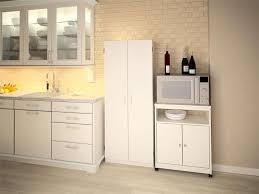 Sterilite 2 Shelf Utility Cabinet by Top 10 Best Garage Storage Cabinets In 2017 Toptenthebest