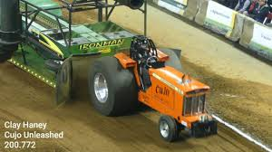 Propulling #nationalfarmmachineryshow #nfms2018 #sledpull ... 2015 Toyota Tundra In Deland Fl At Parks Of 6200 National 4x4 Trucks Pulling Millers Tavern April 18 Used For Sale Laurel Ms Diesels Unleashed April 2017 Mega Mud Trucks And Tire Fires Ford F150 Reviews Specs Prices Photos And Videos Top Speed Blog Branford Buy Mx Vs Atv Unleashed Pc Steam Key Sila Games Mpt Versus Ecoboost Tuningmy Experience Payne Hail Goliath The Silveradobased 6x6 Pickup Raptor 44 Supercrew Pinterest And