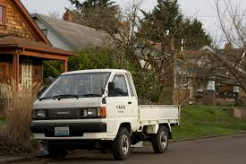 OLD PARKED CARS.: 1988 Toyota Townace Turbo Diesel. Could There Be A Toyota Tacoma Diesel In Our Future The Fast Lane Bangshiftcom This 1992 Hilux Is A Killer Jdm Import 5 Disnctive Features Of 2019 Diesel 13motorscom Toyota Prado Diesel Fuel Injector Pump Mackay Centre Comparison Test 2016 Chevrolet Colorado Vs Gmc Canyon Testimonials Toys Cversion Experts 1920 Front View Find The Sold 1988 Double Cab 44 Pickup Truck Pickup Truck Car Reviews New Best Pickups Star 2015 Wallpaper 1440x1080 40809 Cversion Peaceful 1995 Toyota Land Cruiser