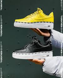 25% Off - Lady Foot Locker Coupons, Promo & Discount Codes ... Scrapestorm Tutorial How To Scrape Product Details From Foot Locker In Store Coupons Locker 25 Off For Friends Family Store Ozbargain Kohls Printable Coupons 2017 Car Wash Voucher With Regard Find Footlocker Half Price Books Marketplace Coupon Code Canada On Twitter Please Follow And Dm Us Your Promo Faqs Findercom Footlocker Promo Codes September 2019 Footlockersurvey Take Footlocker Survey 10 Gift Card Nine West August 2018 Wcco Ding Out Deals Pin By Sleekdealsconz Deals