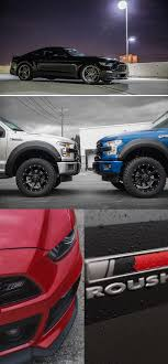 Roush Performance Vehicles At Suburban Ford Of Ferndale | New Ford ... 2016 Roush Ford F150 Sc Review 2014 Svt Raptor Edition For Sale In Springfield Mo Beechmont New Dealership Ccinnati Oh 245 2018 For Sale Salem Or Vin 1ftfw1rg5jfd87125 The F250 Is Not Your Average Super Duty Pickup Truck Performance Products Mustang Houston Tx Roushs 650 Hp Sema Street Caught In Wild Carscoops Capital Lincoln Tunes Up With Supcharger 600 Hp Owners Focus Group Carlisle Nationals Presented