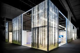 german design award 2019 für brumberg ihr
