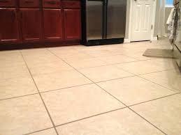 tile floor cleaner wealthycircle club