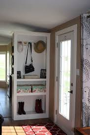 59 best Mobile Home Entryway Ideas images on Pinterest