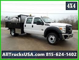 Trucks For Sales: Flatbed Trucks For Sale 2017 Ford F450 Super Duty Crew Cab 11 Gooseneck Flatbed 32 Flatbeds Hawk Full Size Flatbed Camper Equipt Expedition Outfitters New 2018 Ram 3500 Crew Cab For Sale In Braunfels Tx 2006 F250 Super Duty Pickup Truck Item Used Ford F550 Truck For Sale In Az 2335 Classic Trucks For In California Basic 1951 Ford F 2012 Gmc Sierra 3500hd 2371 4x4 4x4 Norstar Sr Flat Bed 1984 Chevrolet Silverado C10 Flatbed Pickup Truck L73 Bradford Alinum 4 Box Dickinson Equipment 1999 St Cloud Mn Northstar Sales
