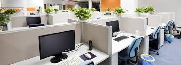 bureau de travail qualité de l air dans les bureaux un approfondissement
