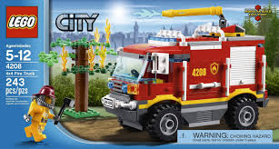 Onetwobrick11: LEGO Set Database: Set Database: LEGO 4208 Fire Truck Action Town 1467 Airport Fire Truck Lego Itructions 60061 City Onetwobrick11 Set Database 4208 Fire Truck 60111 Utility Mixed By Amazonca Shodans Blog Creating My First Big Display Part 1 Brktasticblog An 2014 Stop Motion Youtube Toysrus City Airport Fire Truck 7891 Lego 60002 And