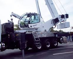 Manitex Unveils 70-Ton Truck-Mounted Boom Truck | Lift And Access Truckmounted Articulated Boom Lift Hydraulic Max 227 Kg Outdoor For Heavy Loads 31 Pnt 27 14 Isoli 75 Meters Truck Mounted Scissor Lift With 450kg Loading Capacity Nissan Cabstar Editorial Stock Photo Image Of Mini Nobody 83402363 Vehicle Vmsl Ndan Gse China Hyundai Crane 10 Ton Lifting Telescopic P 300 Ks Loader Knuckle Boom Cstruction Machinery 12 Korea Donghae Truck Mounted Aerial Work Platform Dhs950l Instruction 14m Articulated Liftengine Drived Crank Arm