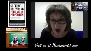 Creating A Value Proposition With Cindy Barnes - YouTube Hollyoaks Spoilers Cindy Savage Faces A Backlash After Lying That Barnes Cab2122cindy Twitter Crawford Book Signing For Photos Et Images De Signs Copies Of Contact Us Handson Healthcare Inc Pt Pa Thom Collins Leaving Pamm For Pladelphias Barnes Foundation Dll Staff Division Of Lifelong Learning University Maine Our Experts The Aspen Institute Fort Wayne Massage